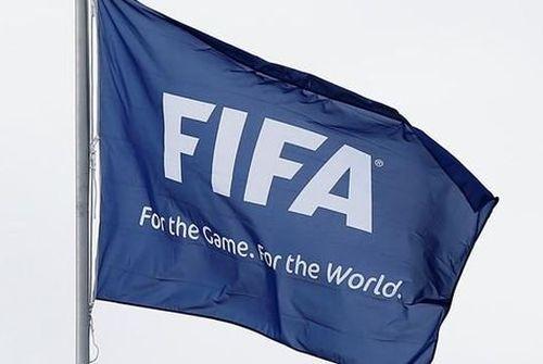 Federația Română de Fotbal la al 65-lea Congres FIFA