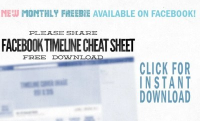 Facebook-Timeline-Cheat-Sheet