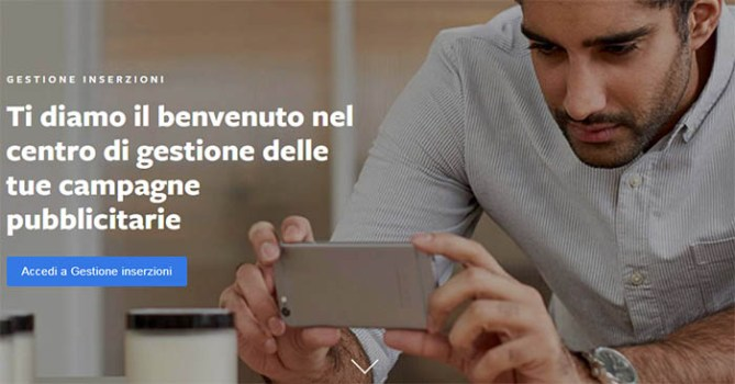 Facebook-ads-business