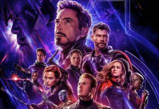 Avengers endgame full movie download in hindi