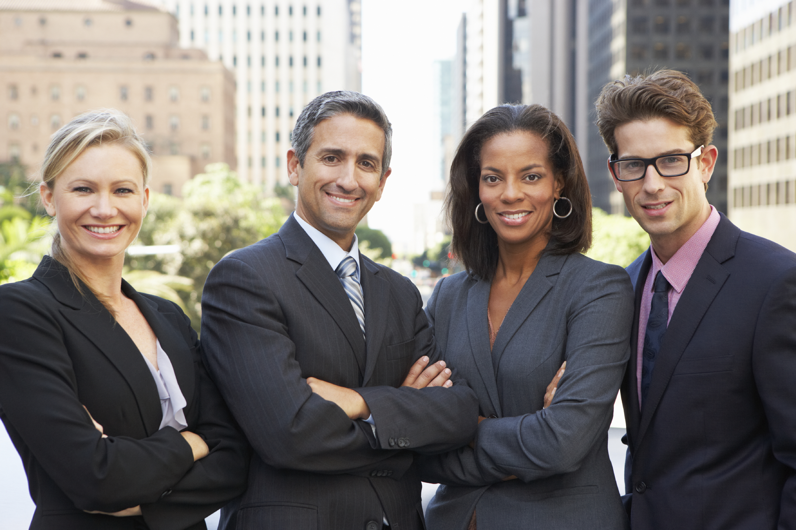 Compromise Agreements Employment Lawyers In London