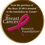Conair Power of Pink Products  Power of Pink  Ladies' Grooming System Supports Breast Cancer Research