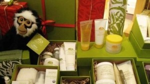 Boots and Origins Offers Great Bath & Body Gift-ables!
