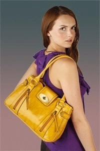 Hive & Co Handbags are a Trendy Treat