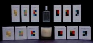 palettes by todd young home fragrance