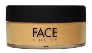 Ethereal, Wearable, Swedish Glam –  FACE Stockholm's Latest Collection