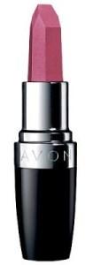 Ultra Color Rich Mega Impact Lipstick by Avon Makes an Impression
