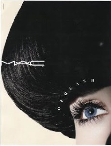 Myriad Mascara Offerings Including Two Nifty Newbies, from MAC