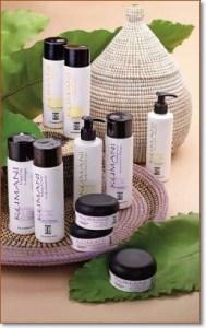 Kumani Essentials Puts the Caring into Skin Care