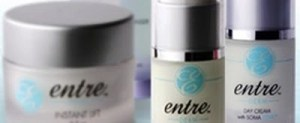 Could EntreDerm Skincare with Somazone Be Your Fountain of Youth?