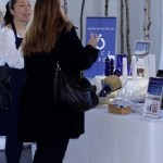 Beautypress Spolight Day and the QVC Beauty Products Showcase Bring Beauty Brands by the Dozens!