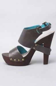 "Shoe of the Day"" Philip Simon Aeon @PhilipSimonShoe"