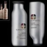 """Pureology & Garnier Get """"Greener"""" Plus: 2 New Hair Color Formulas"""