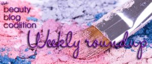 Beauty Blog Coalition Weekly Roundup plus  Leather and Lace Advice &  SPICE @leatherandlaceadv @leatherlacspice #news