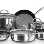 Hurry!  Farberware Cookware Contest Ending TODAY & Advicesisters Review @FarberwareCook