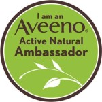 Ambassador Badge