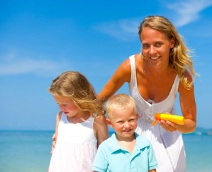 What are you Risking If You Sneer at Sunscreen?
