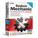 Speed Up Your Computer System, With System Mechanic