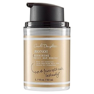 Winterize Your Skin, 4 must-Do Tips & Products To Try From @CarolsDaughter, @LushCosmetics, @BrazilianBlwout