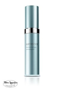 Is Your Face A Case? Improve, With Artistry @ArtistryBeauty