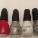 "A ""Secret"" About Sinful Colors –They're an Affordable Fingers & Toes"