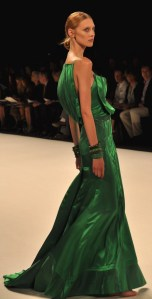 @MBFW Fashion Week for All! Advicesisters.net is Streaming Live Video from Mercedes Benz Fashion Week all week long!