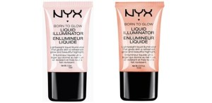 NYX Cosmetics Offers You Love In … Rio, Paris or Perhaps Florence?