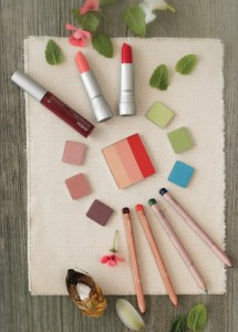 Oooh! The AVEDA Art of Nature Spring Collection 2013 @aveda #aveda