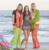 """Natural Life Clothing & Gifts Are """"Fun Stuff"""" for the Free Spirit in All of Us @Natural_Life"""