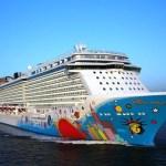 Norwegian's New Cruise Ship Breakaway Has Something For Everyone  @CruiseNorwegian #NorwegianBreakaway #cruisetravel