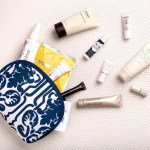 Nordstrom's Having a Beauty Bash (and you're invited) @nordstrombeauty