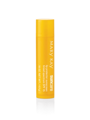 mary-kay-lip-protector-sunscreen-broad-spectrum-spf-15-h