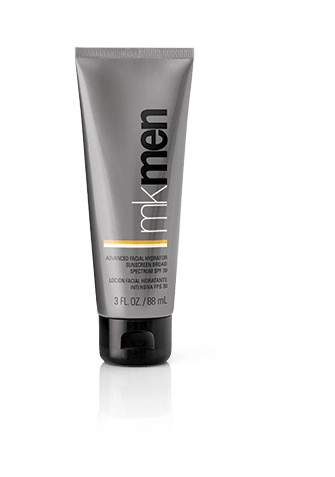 mk men sunscreen