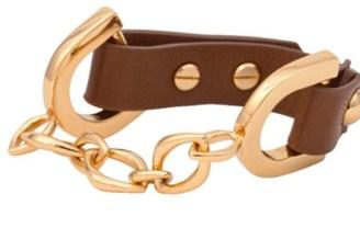 LuluAvenue Pilar bracelet $49