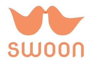 Facebook and Swoon: A Match Made to Make Matches For You! @swoon @Facebook #dating #Love