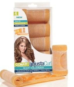 Fall is HAIR (get ready to style) #hair @Scunci @Conair
