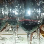 Think You Know Bordeaux? BAH!  Learn MORE!  A Medoc Master Class In NYC