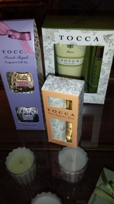 tocca boxed fragrances