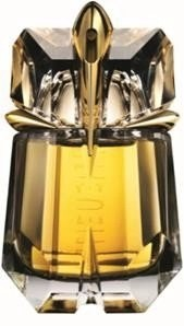 Roll Out the Barrels and Make Amazing Fragrance With Them! @ClarinsNews @Thierry_Mugler @MuglerCircle #Fragrance