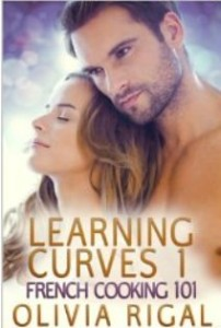 book learnign curves 1