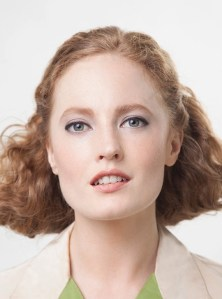 Celebrate Springtime in Stockholm,  With FACE Stockholm's New Spring Makeup Collection @FaceStockholm