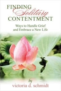 finding-solitary-contentment