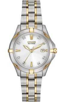 citizen watch EW1934-59A