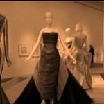 Met Gala Video 2014 #MetGala & #CharlesJames #fashion