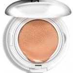 """SunsStruck!  6 Multi-Tasking Tinted Skincare Products with SPF Protection and a LOT More """"@glotherapeutics @PalladioBeauty @Itcosmetics"""