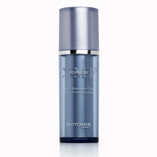 4 fabulous hydrating skincare products from Phytomer @PhytomerUSA #Hydrasea #PionniereXMF