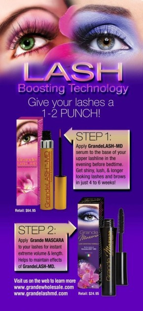 glmd001com-new-mascara-lash-rack-card-revise_page_2