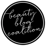 beauty blog roundup banner