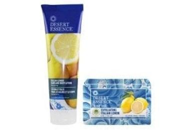 Desert-Essence-Italian-Lemon-Duo