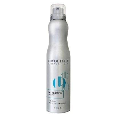 Umberto_Dry Spray